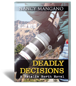 nancy mangano deadly decisions
